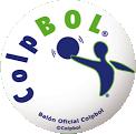 logo_colpbol